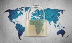 Privacy – The Changing Landscape: Preparing Your Company